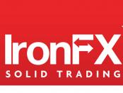 IronFX