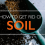 Know How You Can Get Rid Of Excess Soil