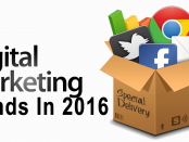 Top-Digital-Marketing-Trends-in-2016