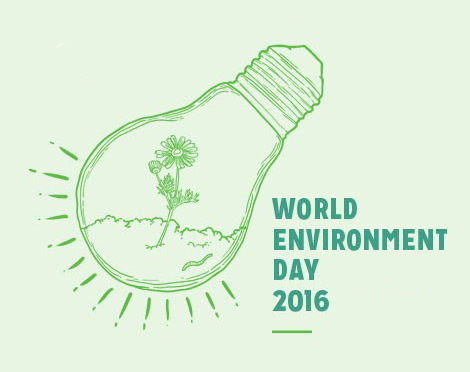 Top-world-environment-day-theme-2016