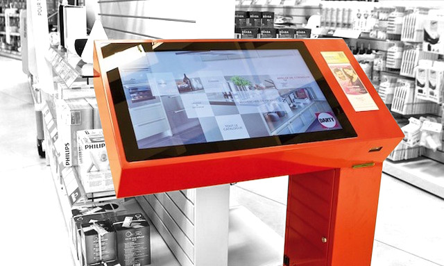 Changing-Behaviour-With-Kiosks