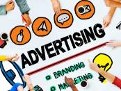 Understanding-Advertising-Basics