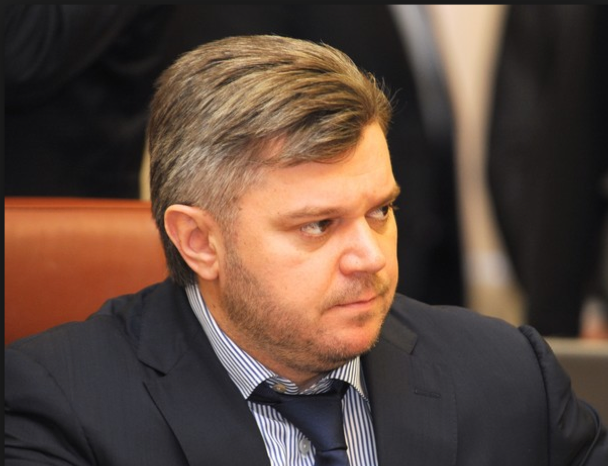 Eduard_Stavytsky