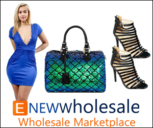 women-shoes-online