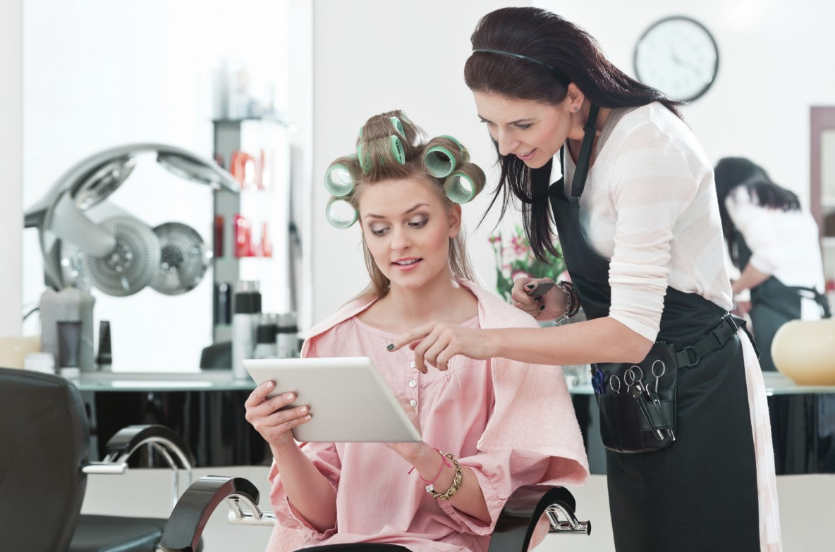 Benefits-in-employing-the-POS-software-for-the-Salon-Business