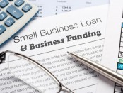 Small-Business-Loans-Business-Funding