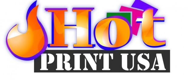 Hotprint_logo