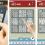 Sudoku Free Review: Interactive Android Game