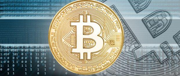 Tips-to-avoid-a-Bitcoin-Scam