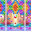 Bubble Shooter – A Game For Your Leisure Time