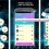 Phone Security App Review: Is It Really the Best?
