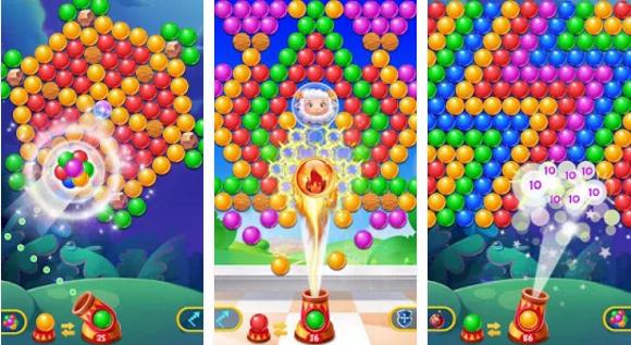 bubble-shoot-bubbles