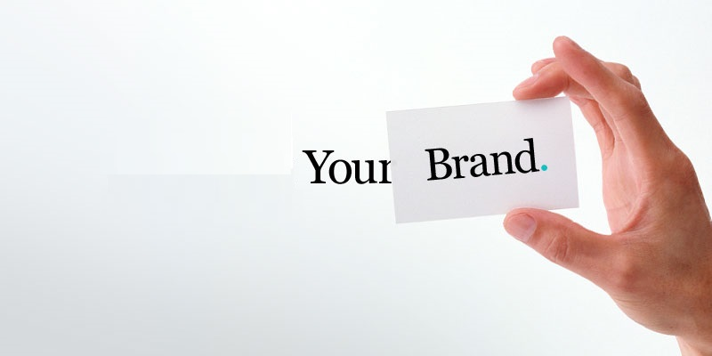 protecting_your_brand
