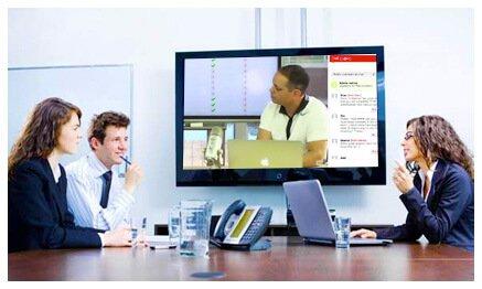 Webinar-Jam-Software