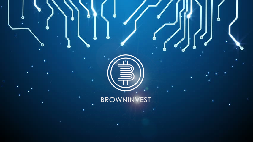 BrownInvest-est