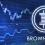 BrownInvest sucht die Offshore-Investoren auf der ganzen Welt!