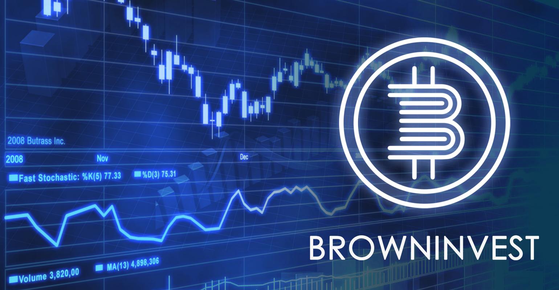 BrownInvest-sucht