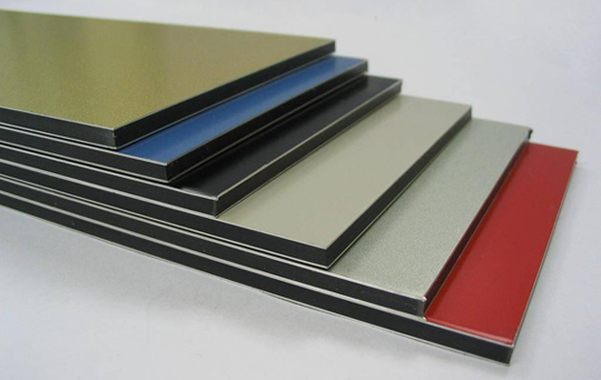 JIYU-Aluminum-Composite-Panel