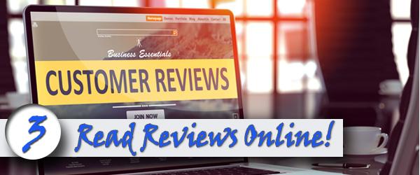 Read-Reviews-Online