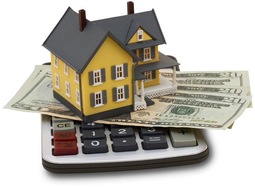 Buying-Real-Estate