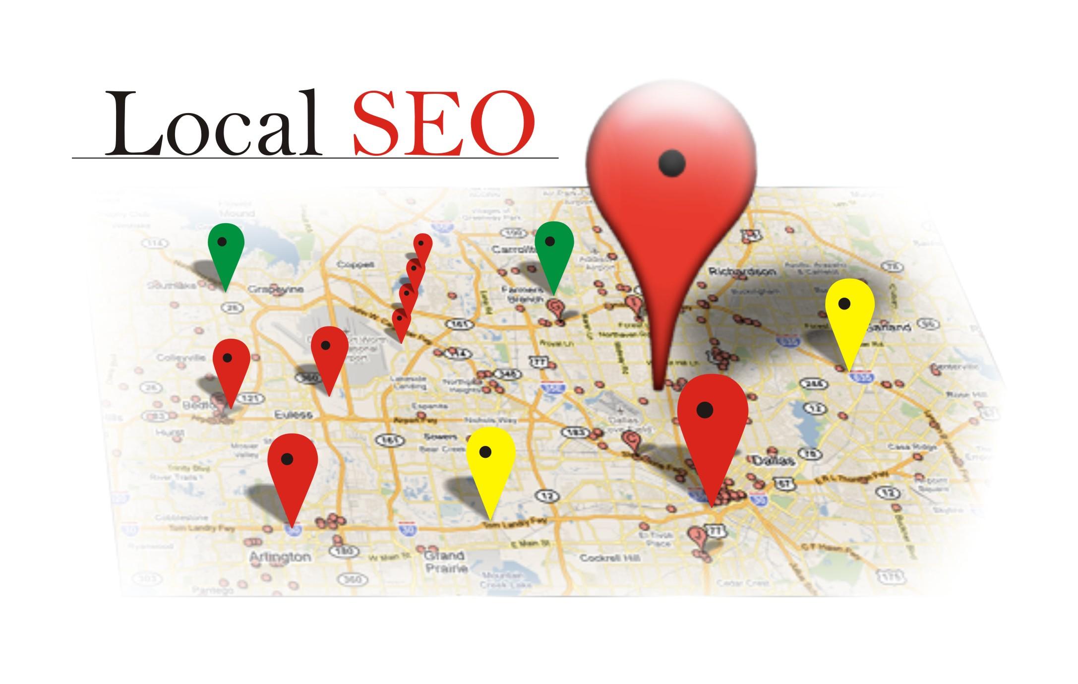 Local-Search-SEO