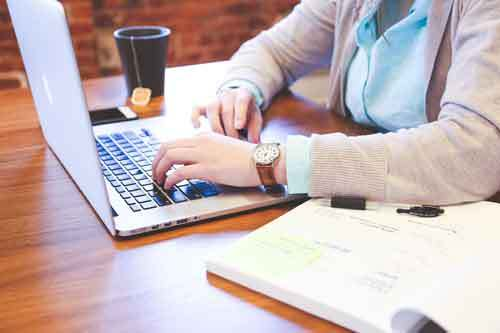 Tips-for-Writing-Better-at-Work