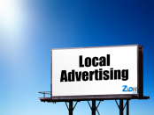 localadvertisingbusinessfranchising