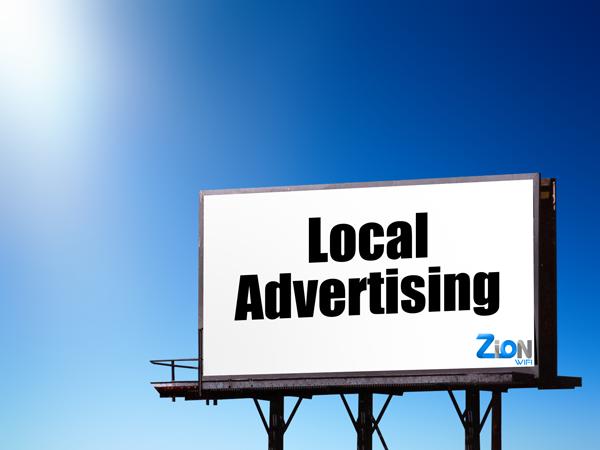 localadvertisingbusinessfranchising