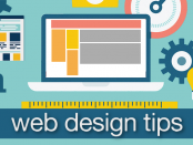 web-design-tips