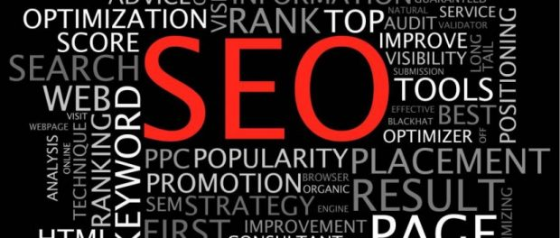 Basic Pillars SEO