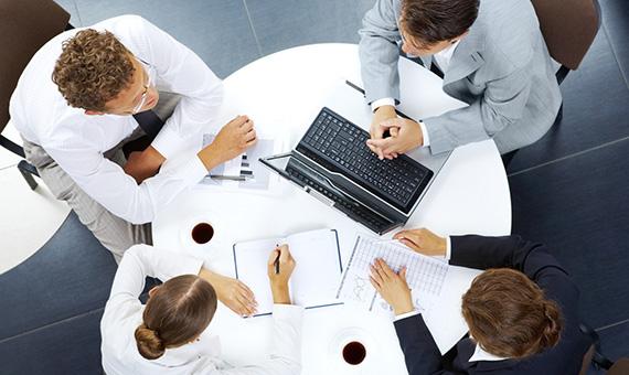 Dubai-Business-Setup-Services