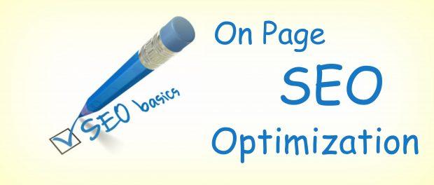 Onpage-Search-Engine-Optimization