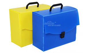 Corrugated_Plastic_Box