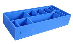 Corrugated_Plastic_Box_2