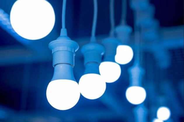 Best LED Spot