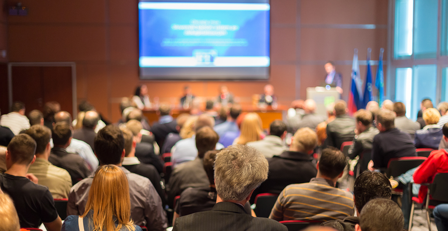Business-Effectively-at-Tradeshows