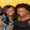 Adiylah S. Washington – A School Business Administrator and Educator
