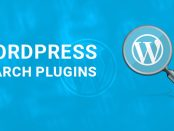 WPSOLR – The Ultimate Site Search Plugin for Your WordPress Site