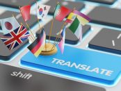 Points to Consider While Opting for a Translation Company