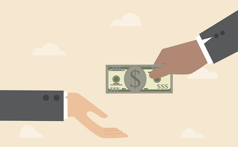 3 Signs That You Need A Personal Loan!