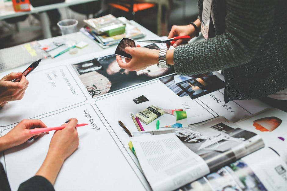5 Ways To Get More Customers For Your Startup Business