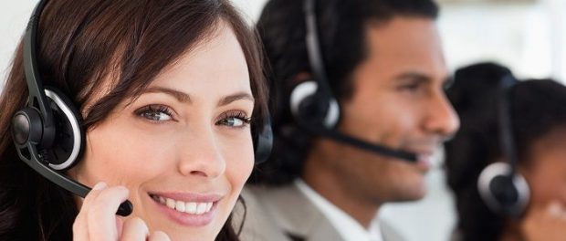 Benefits of Effective Answering Services