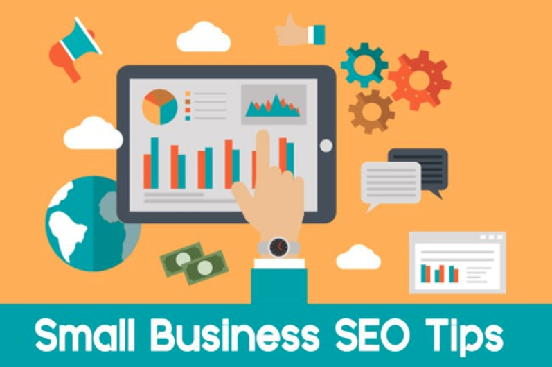 15 One Sentence SEO Tips for Business Owners