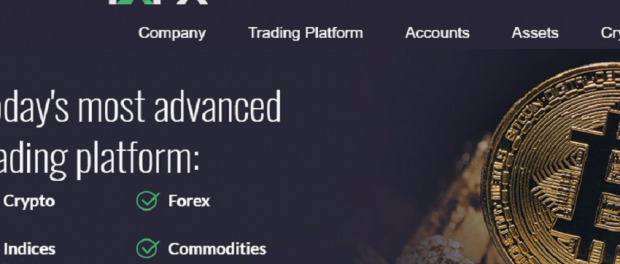 4XFX Trading Platform – Do They Do Exaclty What They Advertise?