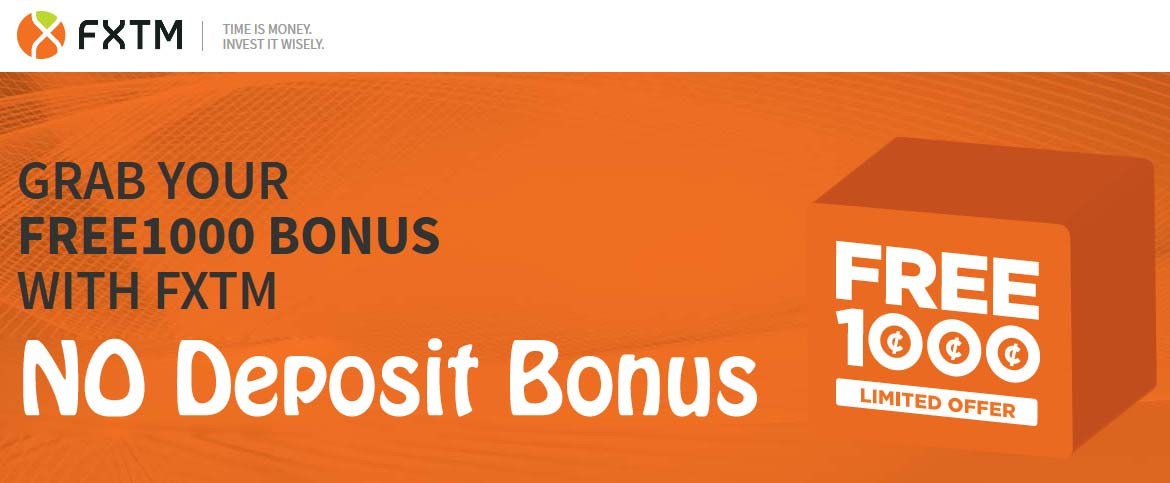 FACTS ABOUT FOREX WELCOME BONUSES