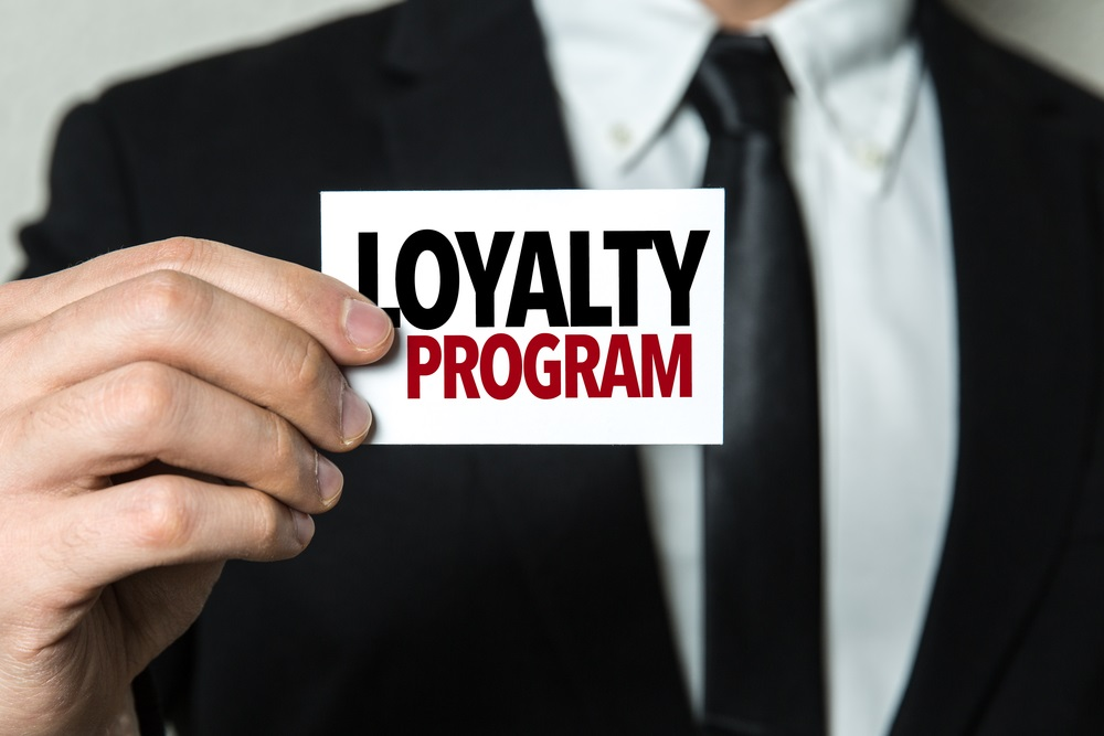 How to Create Loyalty Program