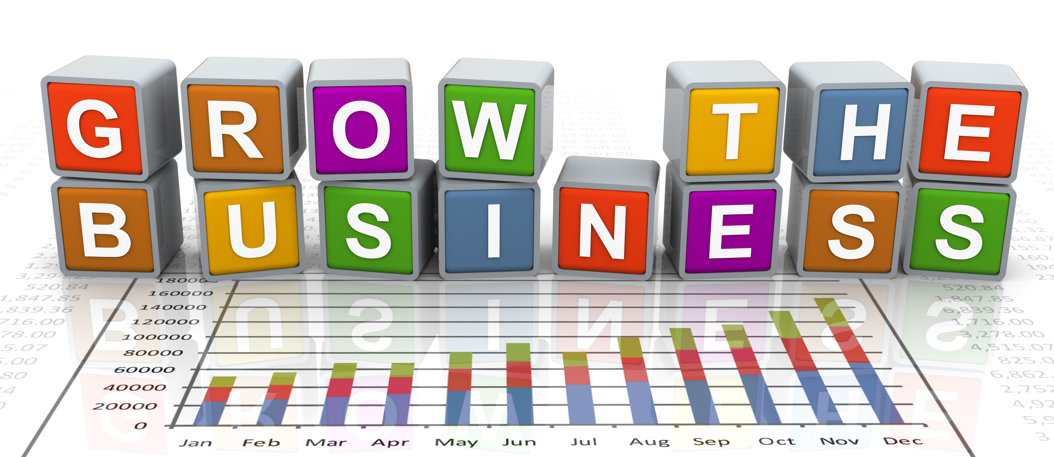 How-to-Grow-Your-Online-Business