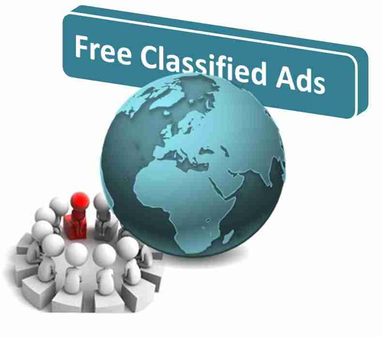 Free Classified Ads Selling - How to Create and Disseminate