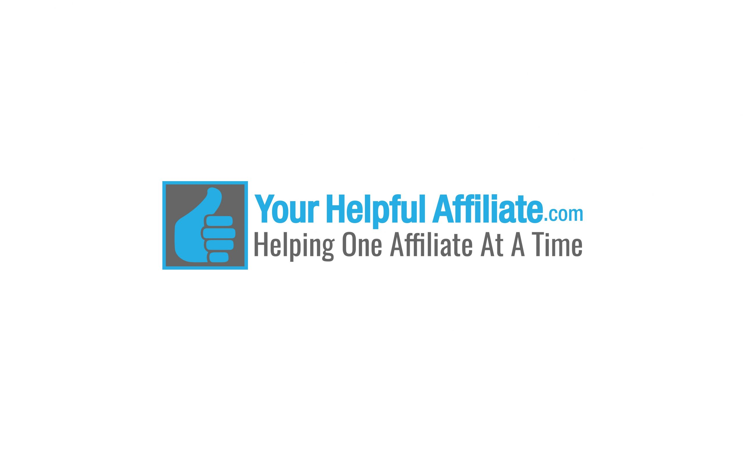 your helpful affiliate