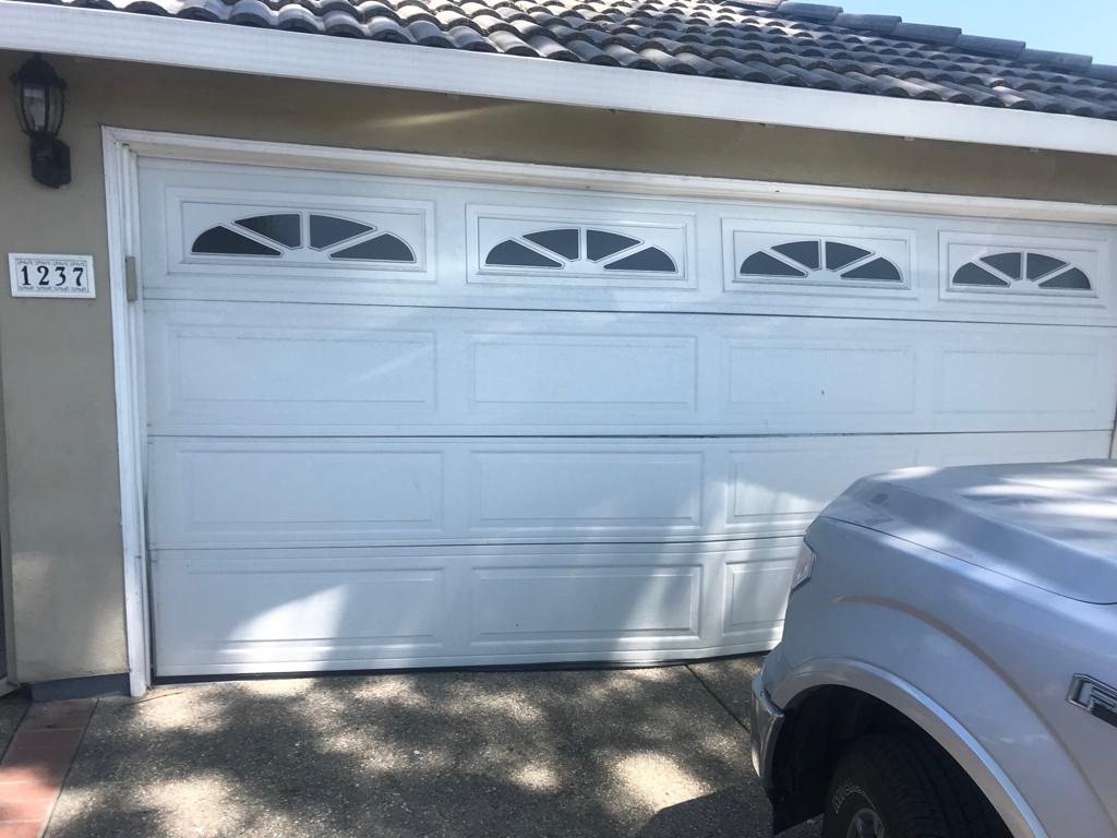 Garage Door Repair West Linn, Woodburn
